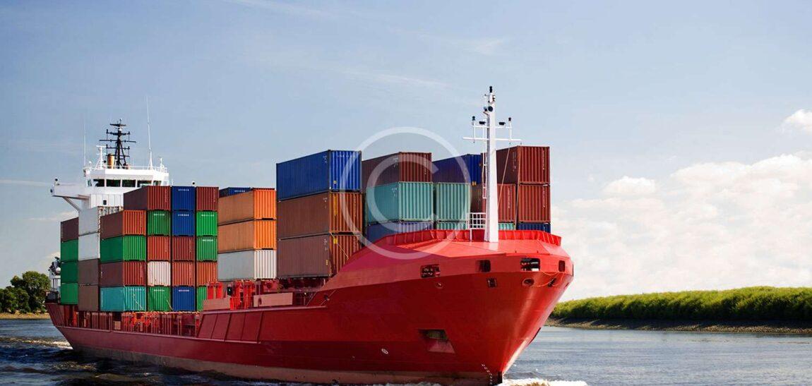 Ocean Cargo Roundtable